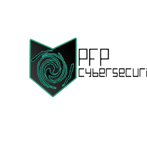 Design finalista por Sipengejar Mimpi