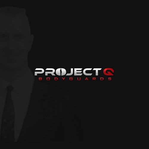 Design finalista por Leonidas Lecter ☑
