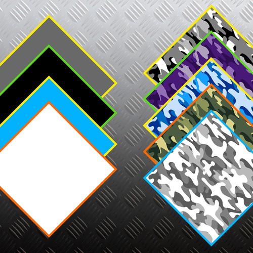 Runner-up design by vichi cristina