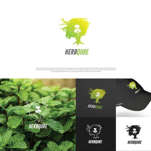 Runner-up design by ruddyncang