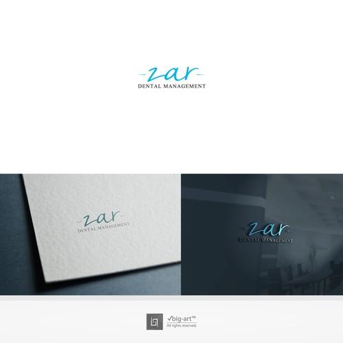 Diseño finalista de ✔big-art™