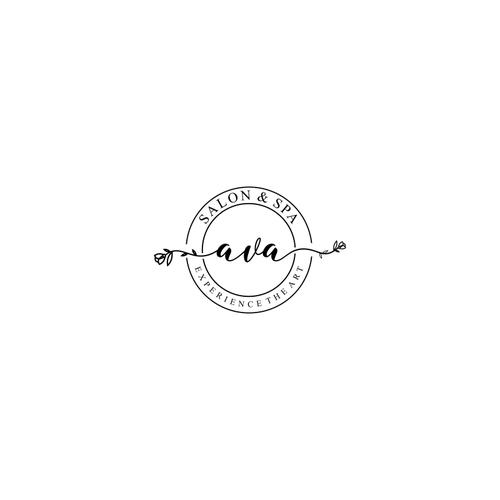 Runner-up design by lambe turah