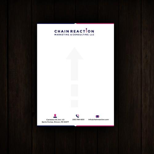 Diseño finalista de MANVI
