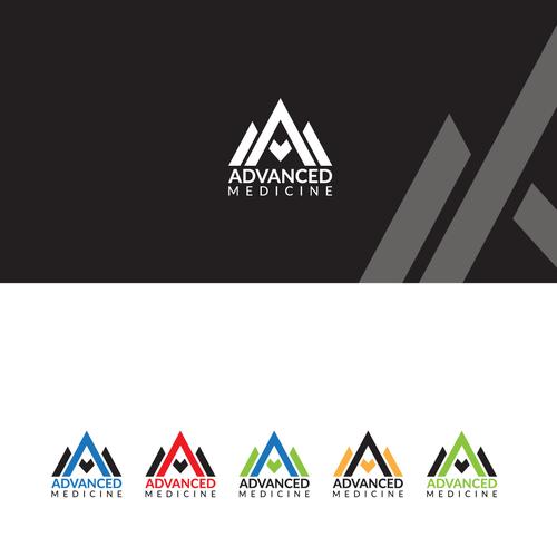 Runner-up design by roku™