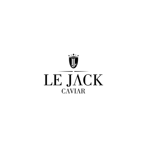 Runner-up design by Savevski