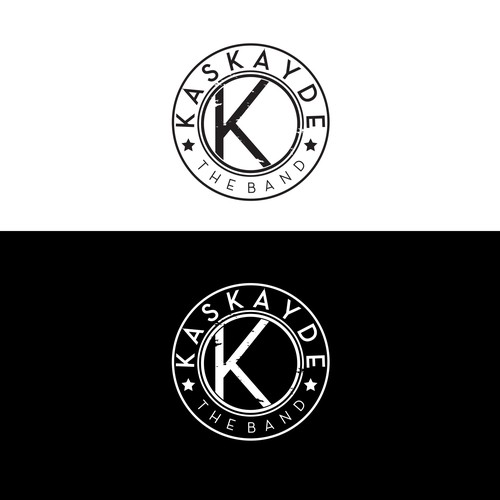 Diseño finalista de Kristina2-d
