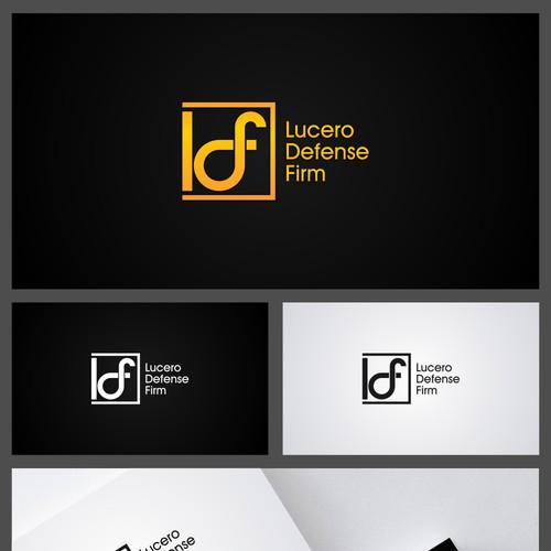 Runner-up design by SkyAce Design Studio