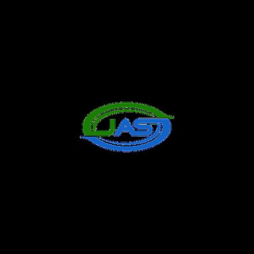 Zweitplatziertes Design von GalaDesign