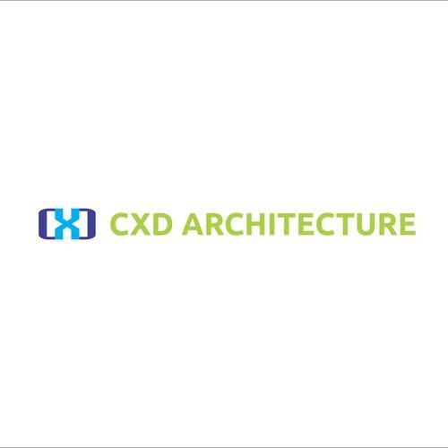Design finalisti di Sundigital