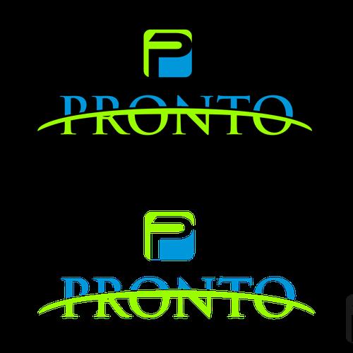 Meilleur design de Fr0m_Z3ro_2_HERO