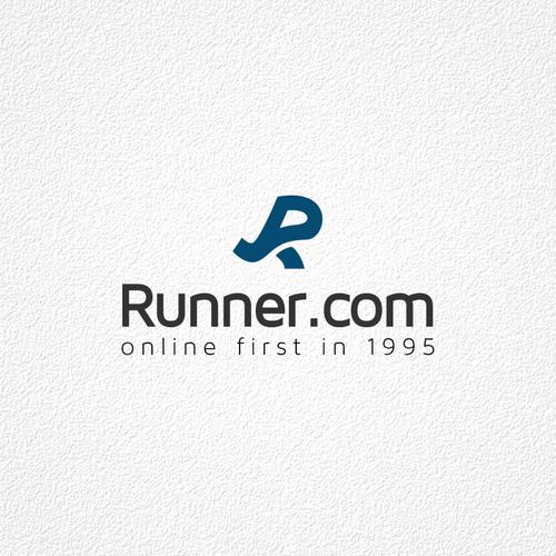 Runner-up design by Febrinaldi