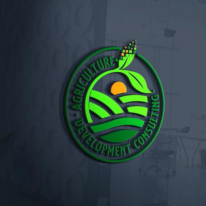 Winning design by nsbakash