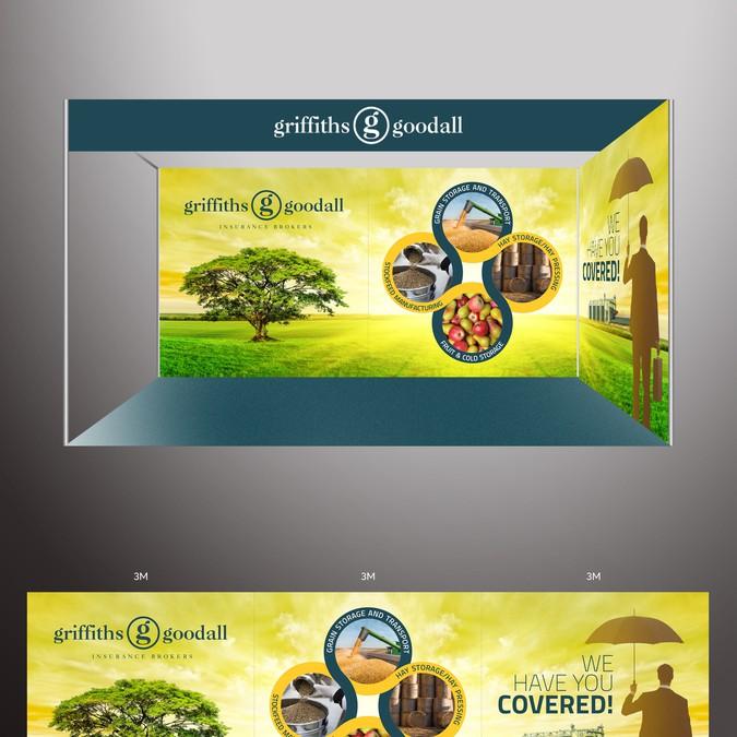 Design vencedor por save me