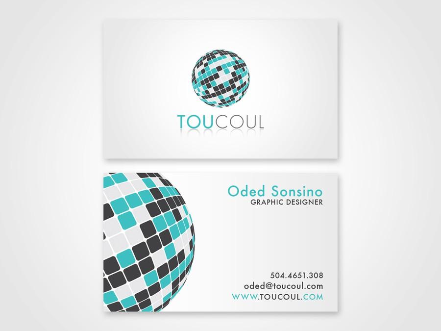 Gewinner-Design von Oded Sonsino