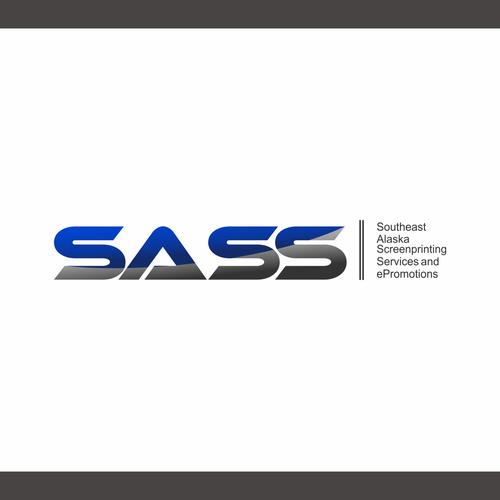 Zweitplatziertes Design von 2185 salsa_dsgn