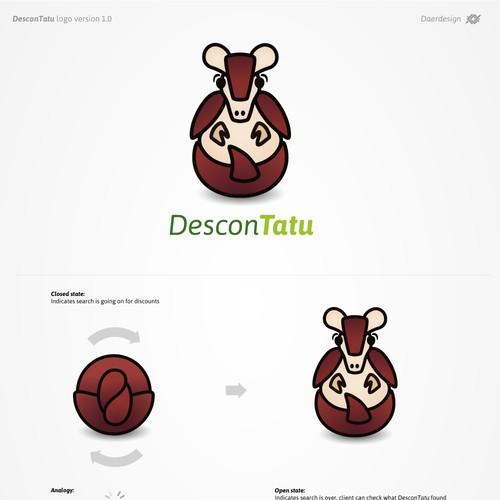 Diseño finalista de Daerdesign