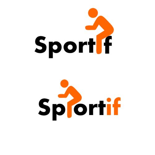 Runner-up design by foxdesignro