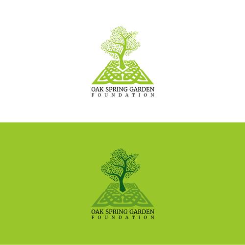 Diseño finalista de skyfix