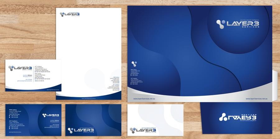 Winning design by Advero