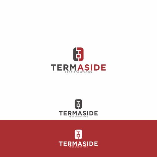 Zweitplatziertes Design von tembangraras