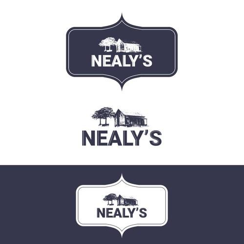 Diseño finalista de nakylaky