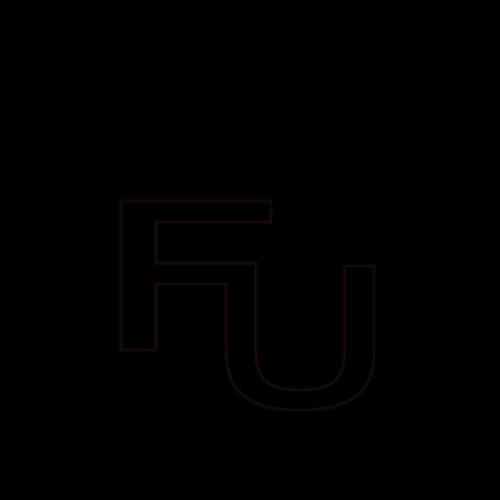Runner-up design by truesdgns