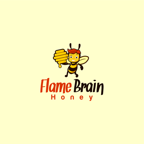 brain honey Welcome to rcsd elearning the elearning program is a challenging, standards-based alternative to the traditional classroom we at rcsd elearning are committed to raising achievement and closing learning gaps with 21st century innovation by providing access to world class learning opportunities for all rochester city school district students and staff.