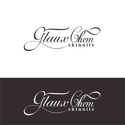 Runner-up design by indrational