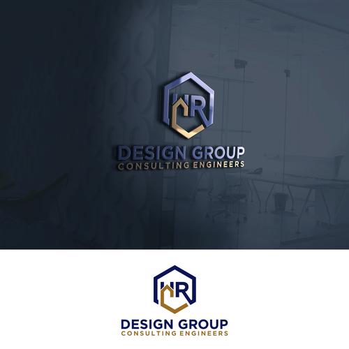Runner-up design by CanArt™