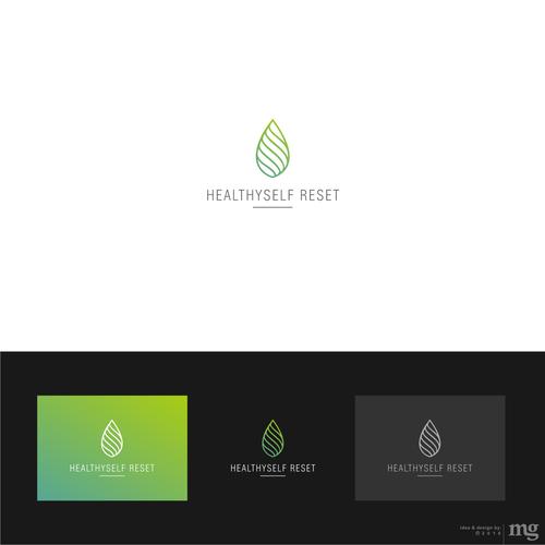 Diseño finalista de heymg