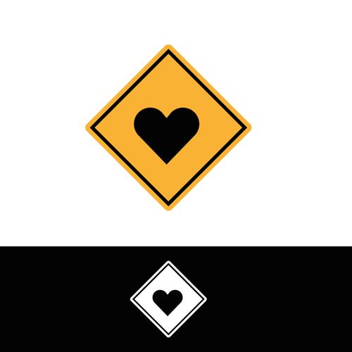Runner-up design by pgwiazda