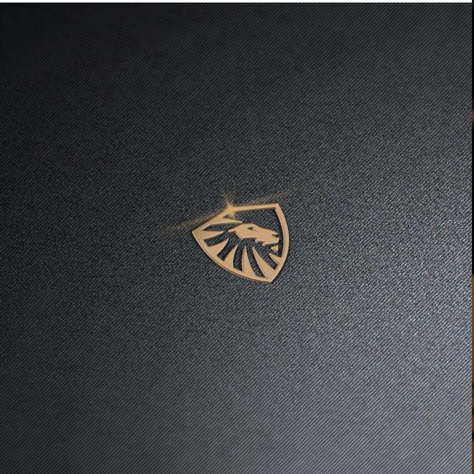 Gewinner-Design von cocuvitra