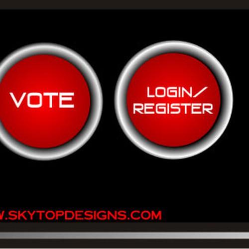 skytopdesignsさんが制作した最終選考作品