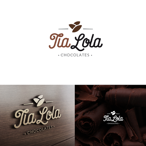 Runner-up design by ›  esportable  ‹