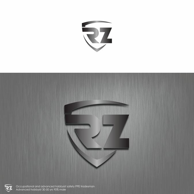 Diseño ganador de MinZzy