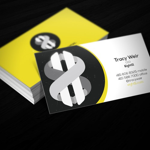 Diseño finalista de TrenchHell