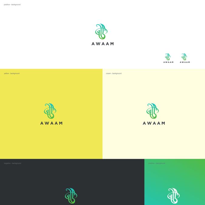 Winning design by jumat legi