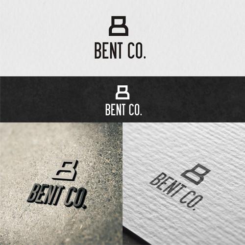 Runner-up design by Ben Beckman™