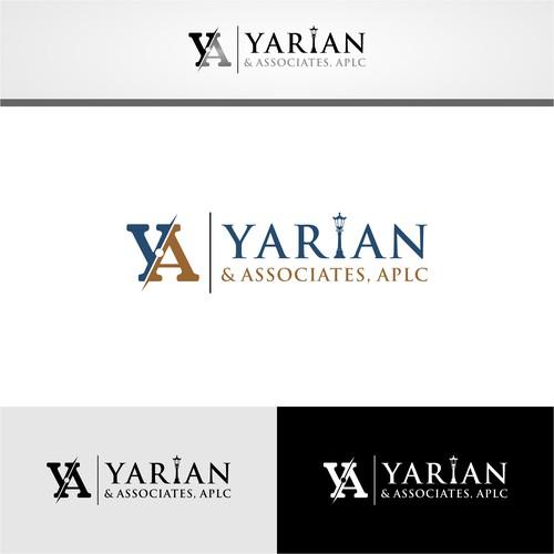 Design finalista por kaliyo