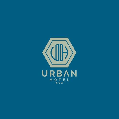 Design finalista por Cdistrict