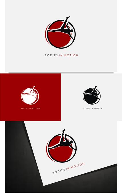 Winning design by indhie