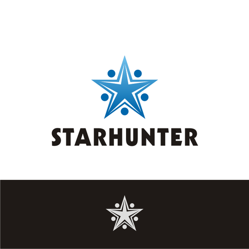 Runner-up design by Suegeer