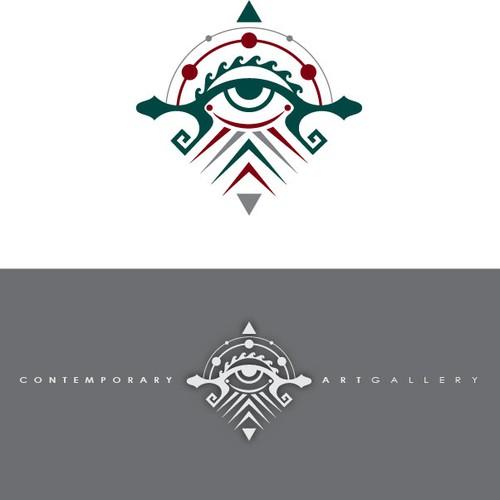 Zweitplatziertes Design von EdnaBrent