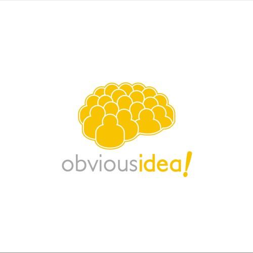 Design finalisti di kopasus