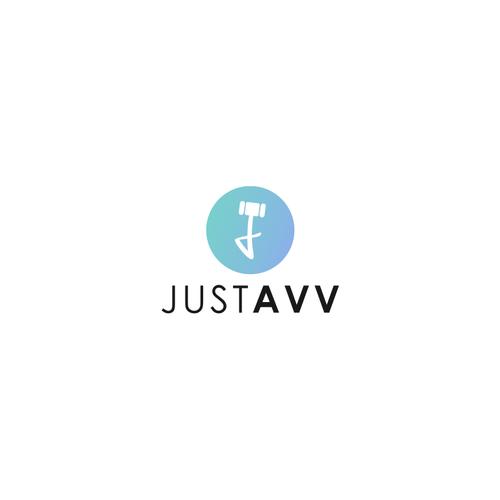Runner-up design by java™