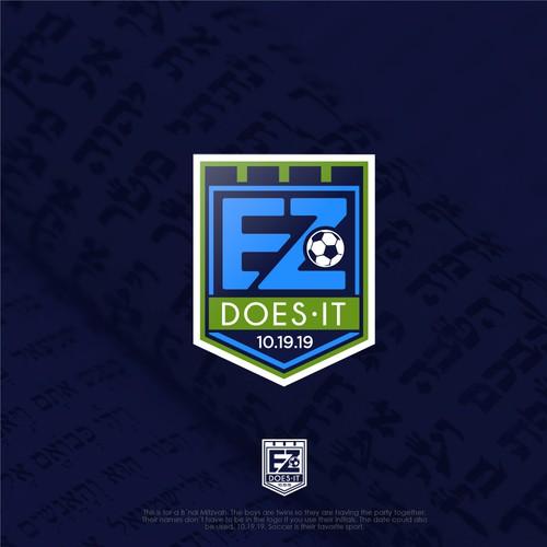 Ontwerp van finalist Jose.o89