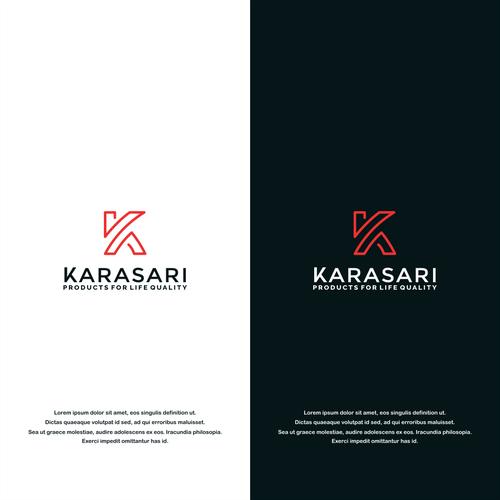 Diseño finalista de P_Star7™