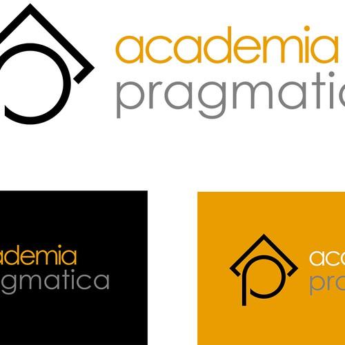 Design finalista por allodesign