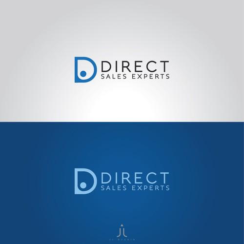 Diseño finalista de JL Dezain