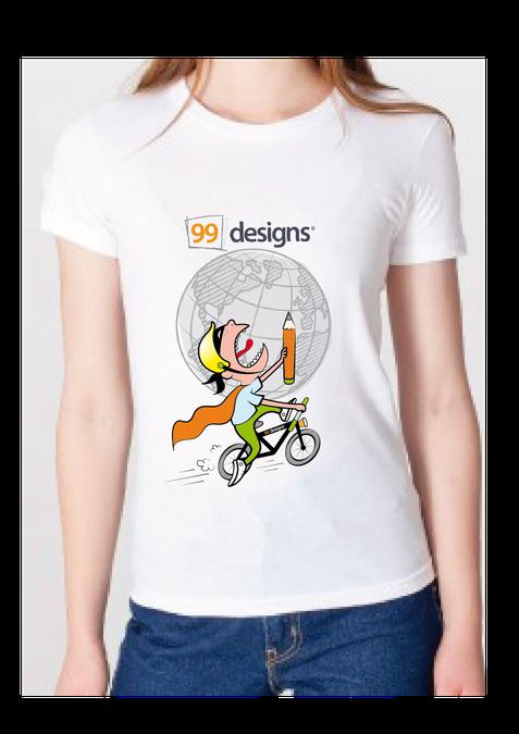 Diseño ganador de giorgia.isacchi